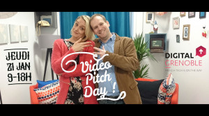 video-pitch-day2