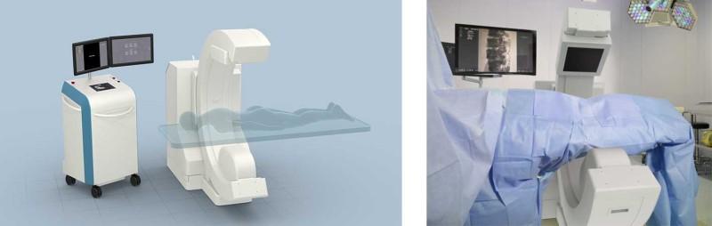 modelisation-3D-bloc-operatoire