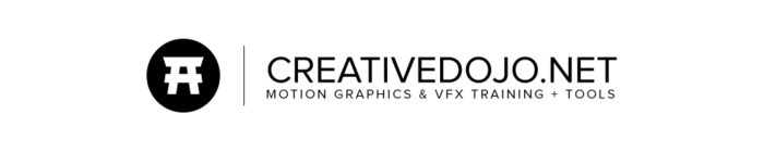 CreativeDojo
