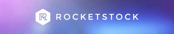 rocketstock